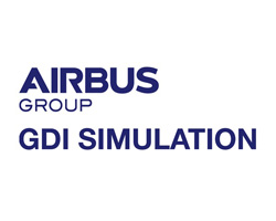 GDI Simulation – Airbus Group