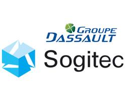 Sogitec – Dassault Group